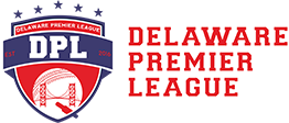 Delaware Premier League - Tennis Ball T20 Premier League
