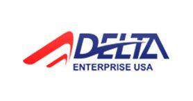 Delaware Premier League - sponsors