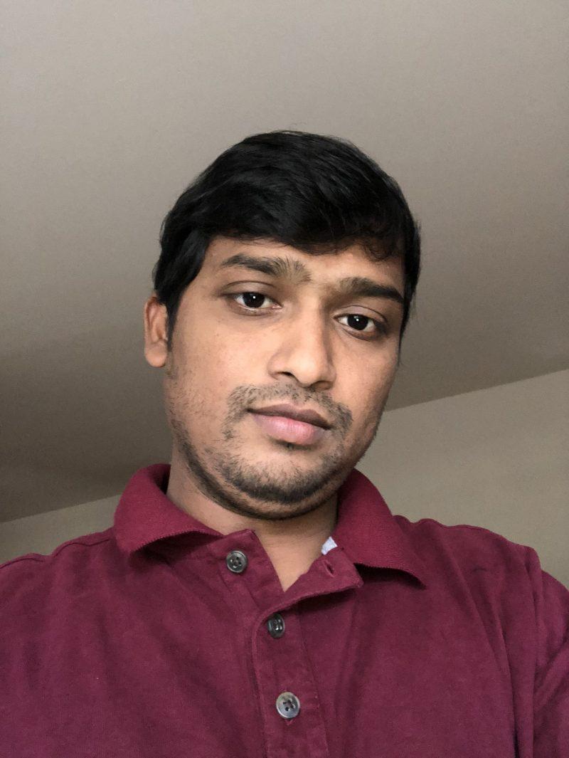 Player profile picture